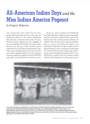 all-american-indian-days-and-the-miss-indian-america-pageant2