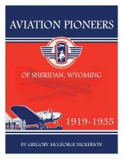 Aviation_Pioneers of Sheridan, Wyoming book_cover___B
